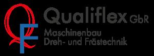 Qualiflex Machinenbau GbR Ranstadt | Schweisszylinder, Schweisszangen, Fräsen